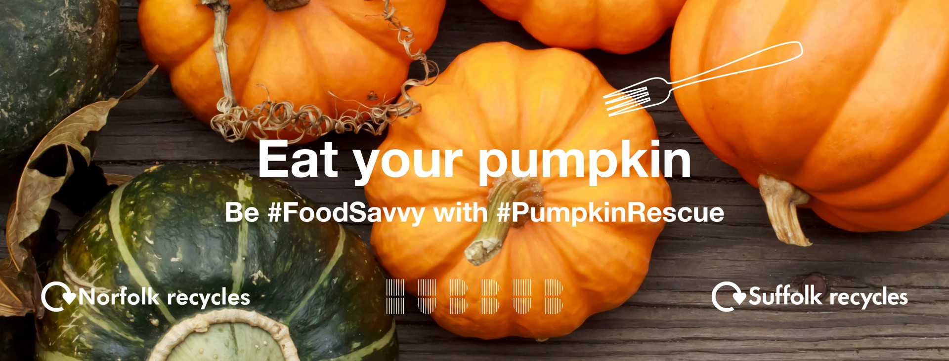 food savvy eat your pumpkin picture